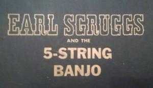 scruggs_cover